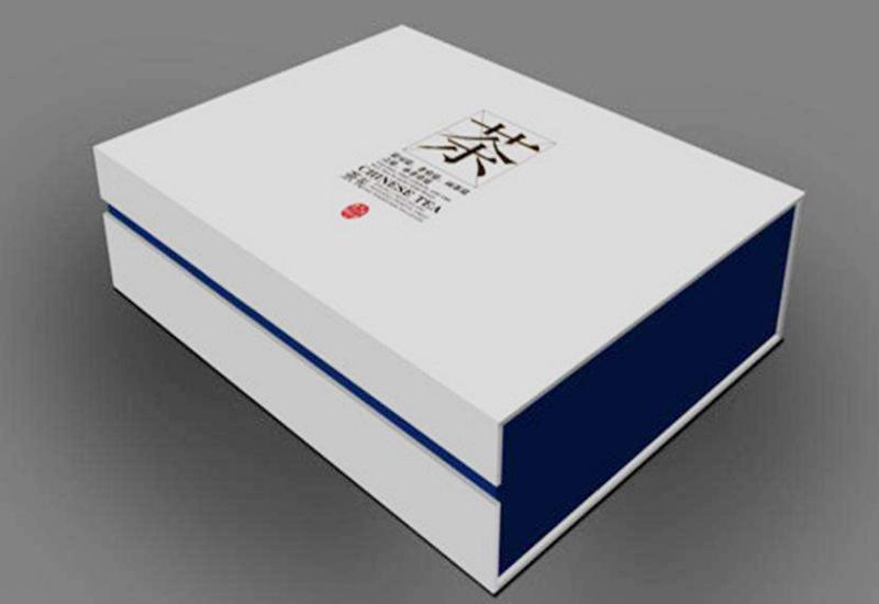 高档茶包装盒.jpg