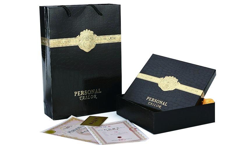 包装盒定制  包装盒 设计 皮带包装盒定制