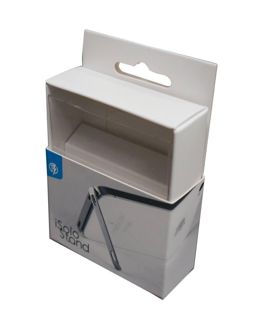 彩盒设计都有哪些不同的盒型?相信彩盒应该是大家都知道的印刷包装名字,很多公司的产品也会用到不同彩盒,那么彩盒该怎样去分类,不同行业的产品所用到的包装盒也是不一样的,当然也会有很多客户会说我们的盒子你们有什么好的建议?我们的产品该设计一个怎样的包装盒?现在为大家讲解一下彩盒的盒型有哪些?